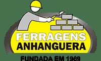 Loja de Ferragens na Barra Funda | Ferragens Anhanguera